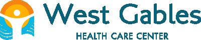 West Gables Health Care Center